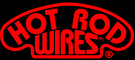 Hot Rod Wires