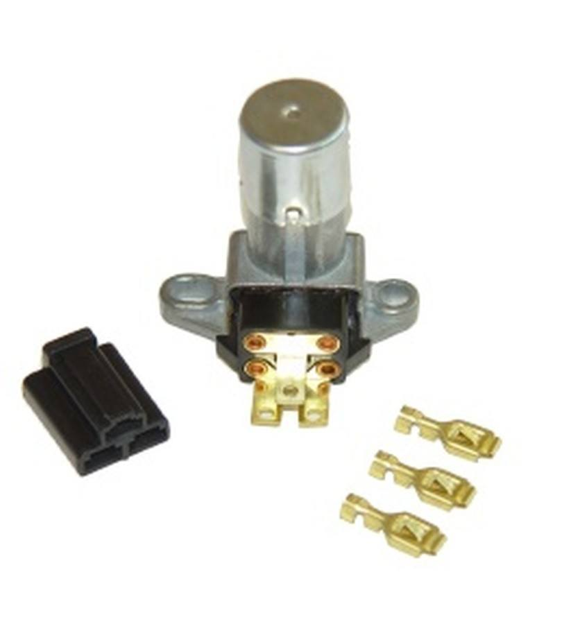 Watch likewise 070434 Tilton Adapter in addition Neutral Safety Switch Help With Colors Ford Mustang Forums In Wiring Diagram For further Ls Swaps Transmission And Clutch Guide moreover 1634769 Bell Housing Question. on 68 camaro clutch