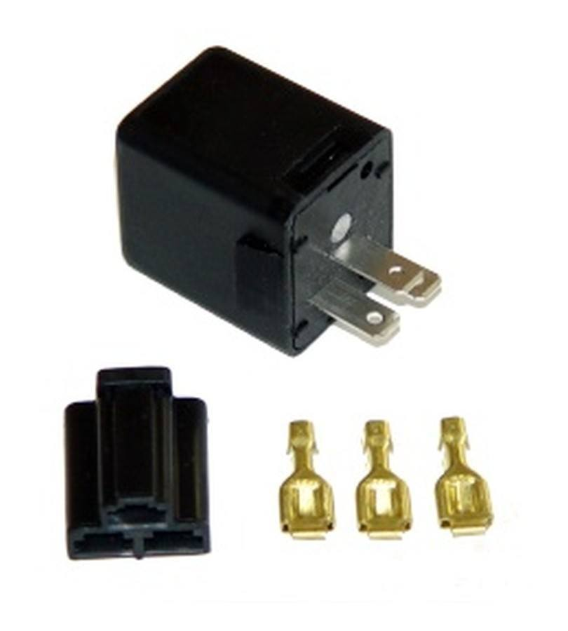 hr-455-810x900  Prong Horn Relay Wiring on 3 prong generator wiring, 3 prong headlight wiring, 3 prong turn signal flasher wiring, 3 prong wiring diagram, 3 prong ignition switch wiring, basic automotive wiring, 12v horn wiring, horn button wiring, 3 prong alternator wiring,