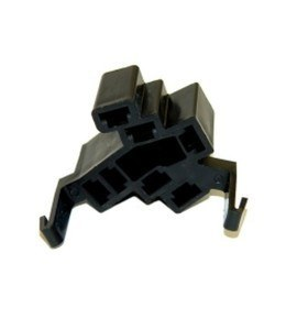 Ignition Switch Connector