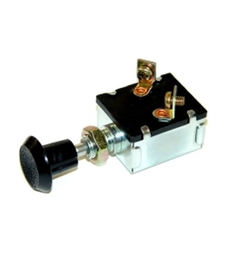 pp-337-810x900 Automotive Wiring Loom on