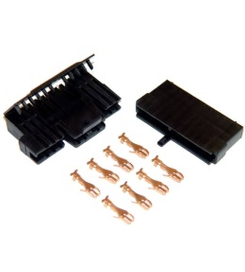 Turn Signal Switch Connector Kit